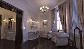Art Deco Flooring Ideas by Indesignclub Luxury Bedroom Interior Design In Art Deco Style
