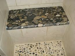 7 tile design tips for a small bathroom u2013 apartment geeks