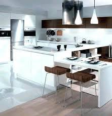 peinture pour meuble de cuisine castorama cuisine acquipace castorama simple cuisine acquipace inox