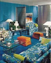 retro home decor ideas alluring 60s home decor home design ideas retro home decor ideas alluring 60s home decor