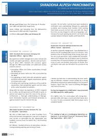 difference between cover letter and resume difference between resume and biodata resume for your job resume biodata cv writing cv difference resume difference between resume and cv cover