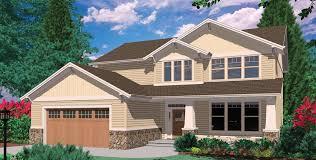 mascord house plan 22136 the maxwell