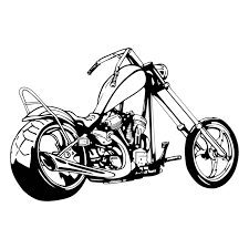 cdr bike price in india chopper motorcycle 2 graphics svg dxf eps png cdr ai pdf vector