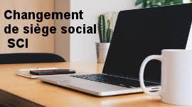 changement adresse siege social annonce légale changement de siège social le légaliste