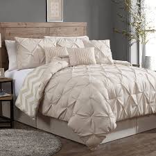 Bedspreads Sets King Size Bedroom Luxury Bedding Sets King Size Bed Mattress Size Full
