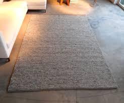 tappeti carpetvista sartori tappeti stunning tappeti moderni us with sartori