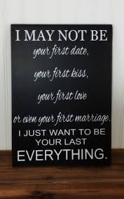 Wedding Gift Ideas Second Marriage The 25 Best Second Anniversary Gift Ideas On Pinterest Second