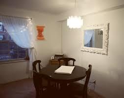 Living Room Dining Room Combination Apartment Tour Living Room Dining Room Combo U2014 Swell Anchor Studio