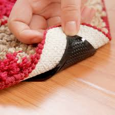 grippers non slip rug pad u2014 rs floral design the best non slip