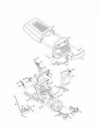 bulldog wiring diagrams vehicle bulldog wiring diagrams