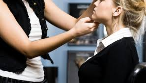 freelance makeup artist las vegas how to get paid as a freelance makeup artist bizfluent