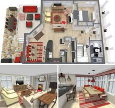 stylish house stylish house design project regarding your own home house design 2018