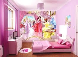 deco chambre princesse disney lit fille princesse disney deco chambre fille princesse disney