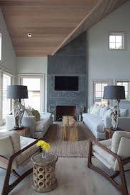 new construction waterfront compound in pine neck tom o