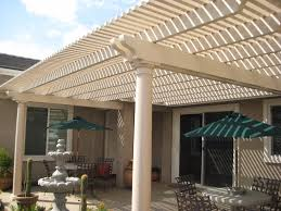 Gazebo With Awning Pergola Lattice U0026 Gazebo Photos U2013 Americal Awning