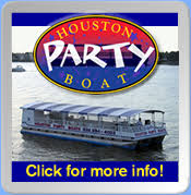 houston party rentals clear lake boat party boat rentals in clear lake clear lake boat
