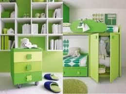 Ideas White Bedroom Furniture Set Argos On Wwwweboolucom - White bedroom furniture set argos