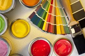 experience berger silk colors wall painting home decorating ideas
