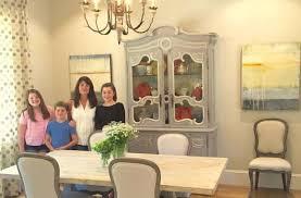 O Sullivan Furniture by Lauren O U0027sullivan Linda Applewhite