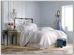 Shabby Chic Blue Bedding by Bedroom Blue Shabby Chic Bedding Terracotta Tile Decor Lamp