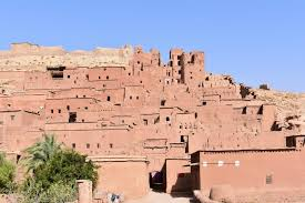 is it safe to travel to morocco images Is morocco safe 10 useful things to know before you go hostelworld jpg