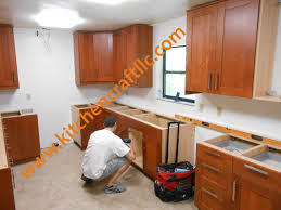 Best Ikea Kitchen Cabinets Ikea Cabinets Kitchen How To Design And Install Ikea Sektion