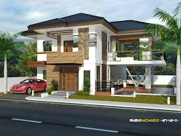 modern architectural house design contemporary home designs with