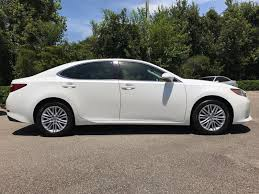 lexus station wagon 2013 hybrid pre owned 2013 lexus es 350 4dr sdn 4dr car in tallahassee 13422p