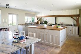 kitchen diner flooring ideas diner flooring ideas x diner flooring ideas inside on sich