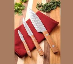 kitchen knives made in the usa knifes size of kitchenamerican chef knife brands american