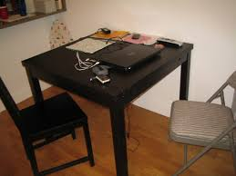 Ikea Desk Stand by Roosevelt Island Listings Moving Sale Ikea Tv Stand Dining