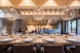 luxury chalets st anton luxury st anton ski holidays