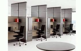 Small Office Makeover Ideas Small Office Decorating Ideas