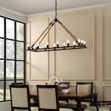 Best Dining Room Chandeliers by Rectangular Chandelier Dining Room Best Furniture