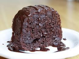 chocolate fudge bundt cake tasty kitchen a happy recipe community