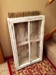 shabby chic bathroom furniture on sale vintage medicine cabinet old medicine cabinet