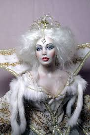 8 best ice queen images on pinterest ice queen fantasy costumes