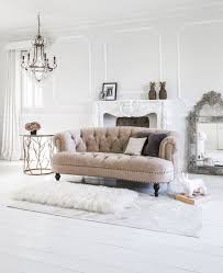 Bedroom Furniture Company by Best 10 French Bedrooms Ideas On Pinterest Neutral Bath Ideas