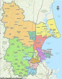 map of ta bay council divisions moreton bay regional council