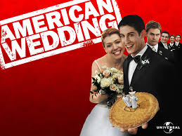 House Watch Online by American Pie 6 Beta House 2007 English Full Watch Online 9xmovies Pk