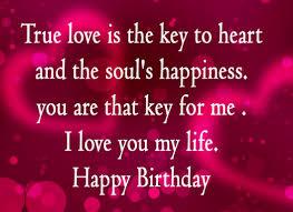 fantastic birthday card for girlfriend ideas best birthday
