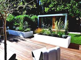small garden ideas pictures 10 small garden ideas to make your garden comfortable