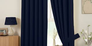 Ready Made Draperies Curtains Designer Ready Made Curtains Connection Drapes For Sale