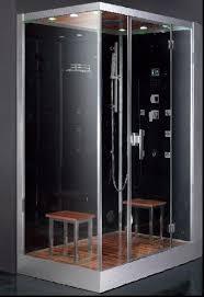 cabine de avec siege cabine de avec siege paodom cabine de avec siege