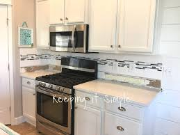 scandanavian kitchen tips on how to find the best counter tops