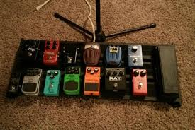diy pedalboard designs best 4k wallpapers