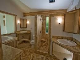Best Master Bathroom Designs Small Brown Bathroom Decorating Ideas Dma Homes 2817