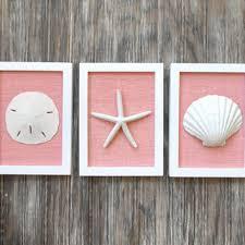 best coastal cottage wall decor products on wanelo