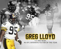 The Steel Curtain Defense Greg Lloyd Google Search Steel City Pinterest Greg Lloyd