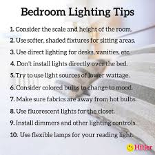 room by room interior lighting guide indoor lighting u2026 happy hiller